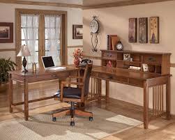 corner desk home office furniture shaped room. Large Size Of Office Desk:corner Desk Home Furniture Outlet Bassett Sofa Corner Shaped Room