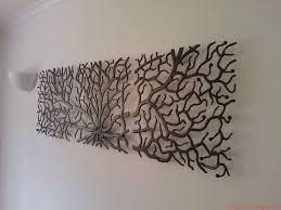 iron wall art. Dacaeccbb Beautiful Iron Good Wall Art N