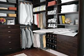 cost of california closets custom closet organizers closet systems organization browse ideas closet