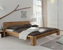 Diy Morey Platform Bed Bett Perugia Schlafzimmer Pinterest