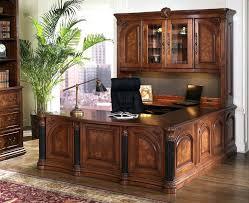 office furniture arrangement. executive office furniture arrangement sets u shaped desk modern