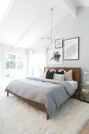 inspiring wayfair bedroom furniture. Bedroom : Gray Small Wayfair Rugs Solid Area Rug Luxury Designs Silver 8x10 Warm Ligt Interior Design Inspiring Furniture L