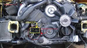 b5 engine diagram b5 printable wiring diagram database audi s4 engine starter location audi get image about wiring source
