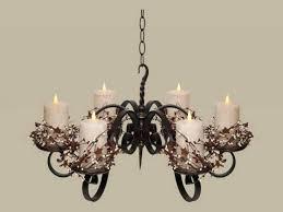 innovative modern candelabra chandelier chandeliers design magnificent outdoor candle chandeliers