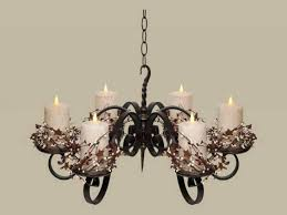 innovative modern candelabra chandelier chandeliers design magnificent outdoor candle chandeliers