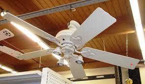 Kitchen Fan With Light Nice Ceiling Fan For Kitchen