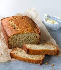 the best banana bread once upon a chef