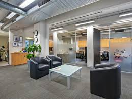 office designer online. Office Design Designer Online