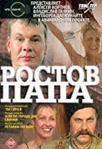 Aleksey Belyakov - IMDb