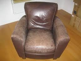 jm repairs leather sofa repairs