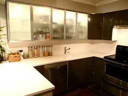 Small Picture Wonderful Studio Apartment Kitchen Design Ideas Brown Painted L