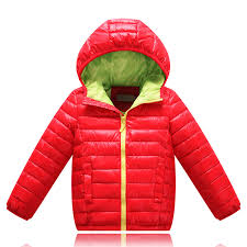 home kids boys outerwear