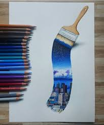 painting ideas tumblr 8 best things to paint images on pinterest cool easy  drawings download