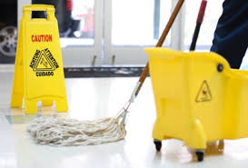 household cleaning companies cleaning services singapore housekeeping cleaners and