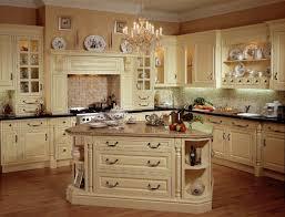 Small French Kitchen Design French Kitchen Design Ideas Gooosencom