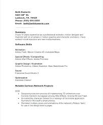 Waitress Resume Objective Best of Example Of A Waitress Resume Waitress Resume Objective Examples