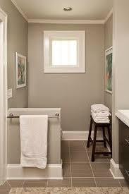 Bathroom  Benjamin Moore Colors Laurel Home Wall Color Is Light Benjamin Moore Bathroom Colors