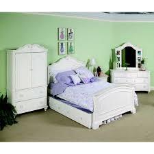 Kids White Bedroom Furniture Kids White Bedroom Furniture Set Raya Furniture