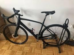 Buy 2016 Specialized Diverge Expert Carbon Disc Gravel Bike