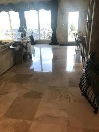 travertine flooring cost polished floor photo of stone masters of id united states beautiful polished polished travertine flooring cost