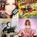 Bildergebnis f?r Album radio B2 Original und Schlager Rag Doll (Five Tops)