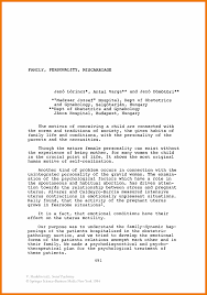Cover Letter For Postal Carrier records specialist sample resume ...