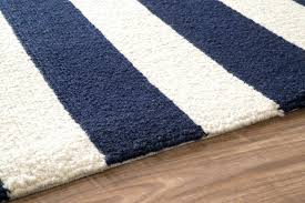 blue and white striped rug australia mens rugby stripe shirt ikea