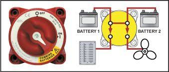 perko single battery switch wiring diagram wiring diagram and fascinating simple sketch perko switch wiring diagram