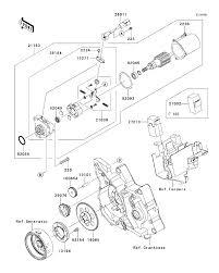 Diablo mini chopper wiring diagram together with 139qmb 50cc scooter wiring diagram in addition razor monkey