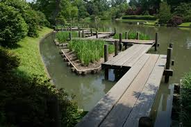 Small Picture Garden Bridge Plans Myoutdoorplans Free Woodworking How To Build A