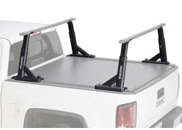 Truck Racks - Truck Bed Rack Systems | Yakima