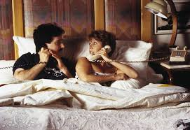 carrie fisher movies. Exellent Carrie Bruno Kirby And Carrie Fisher In When Harry Met Sally Filmed 1989 And Movies T