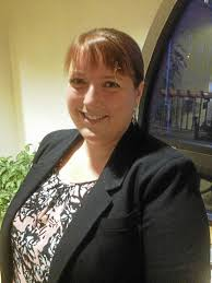 Cromwell hires new library director