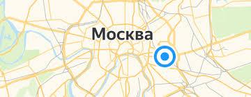 «Штора Carnival оранжевая» — Результаты поиска — Яндекс ...