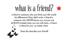 Funny Quotes About Life and Love and Happiness and Friendship for ... via Relatably.com