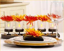 thanksgiving table centerpieces. Adding A Special Touch To Your Thanksgiving Table Centerpieces B