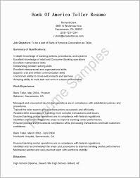 High School Resume Example Awesome High School Student Resume