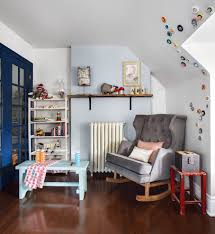 Next Childrens Bedrooms Gorgeous Rocker Glider In Nursery Traditional With Boys Room Paint