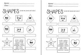 grade-esl-worksheets-worksheet-english-exercises-for-kids-shapes ...