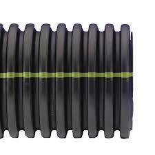 ads 12 in x 20 ft corrugated culvert pipe