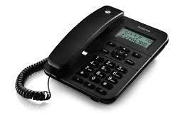 beetel telephone instrument technicom