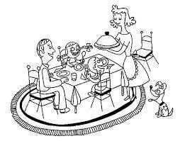 Famiglia Da Disegnare Disegno Di Famiglia Abbraccio Da Colorare
