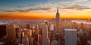 NEW YORK NEW YORK  Images?q=tbn:ANd9GcTdHB2jH0gZ1XiX6Z7A9tBe8GCRh5OnZGsSmfJrlYxlsqxS4NgY