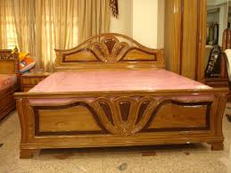 bed room set manufacturer furniture in kolkata regarding wooden divan design catalogue