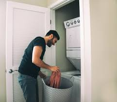 best stackable washer dryer. Best Stackable Washer Dryer W