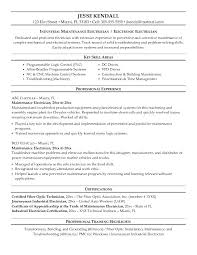 Resume Templates For Word 2013 Best of Word 24 Resume Template Resume Ideas Pro