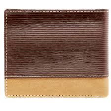 access denied vegan faux leather wallets for men bifold mens wallet with id window rfid blocking com