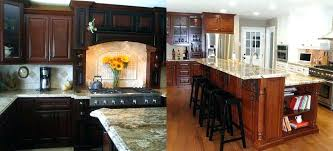 custom cabinet las vegas kitchen cabinets in ideas and furniture platinum cabinetry