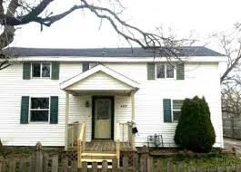 Houses For Rent In Joliet, IL