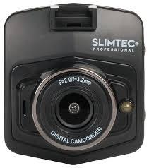 <b>Видеорегистратор Slimtec Neo F1</b> — купить по выгодной цене на ...
